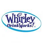 whirley